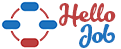 HELLO JOB – Job search site for foreigners / expat